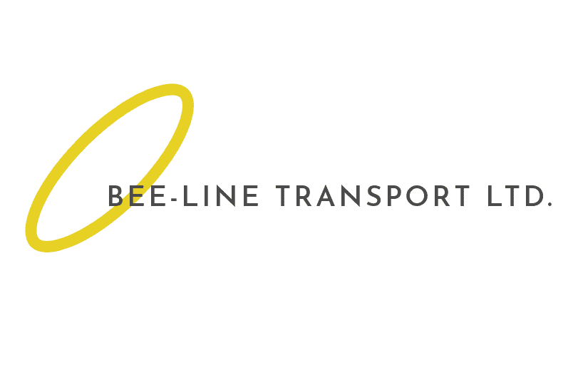 BEE-LINE TRANSPORT (BERMUDA) LTD.